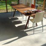 Gietvloer Nijkerk - Kosten gietvloer - Gietvloer Roermond - Allergievriendelijk interieur