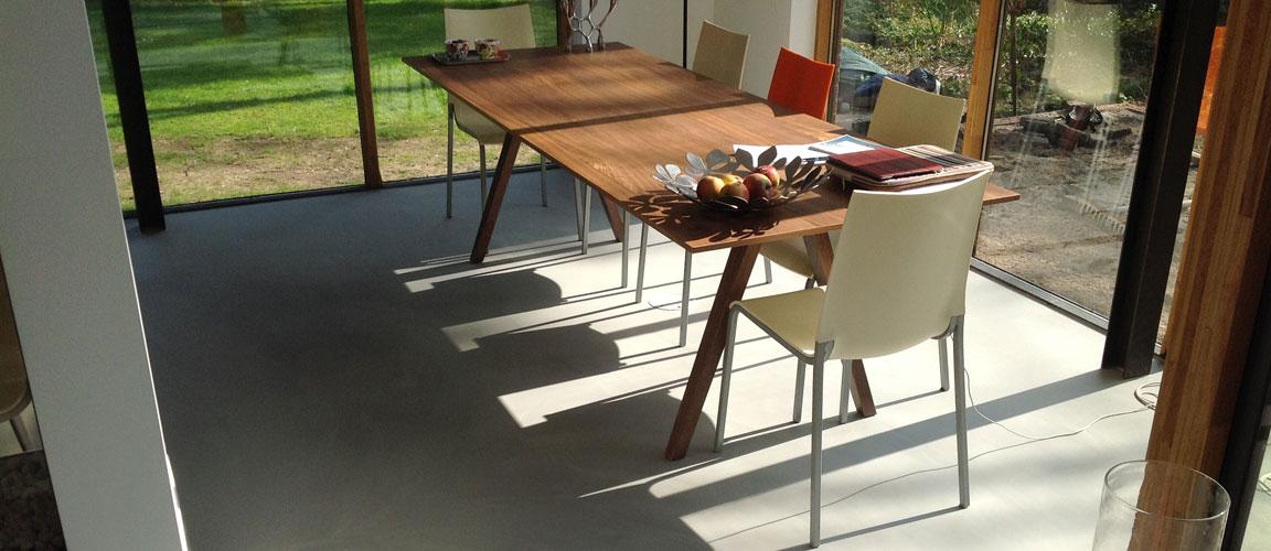 betonlook woonbeton designvloer