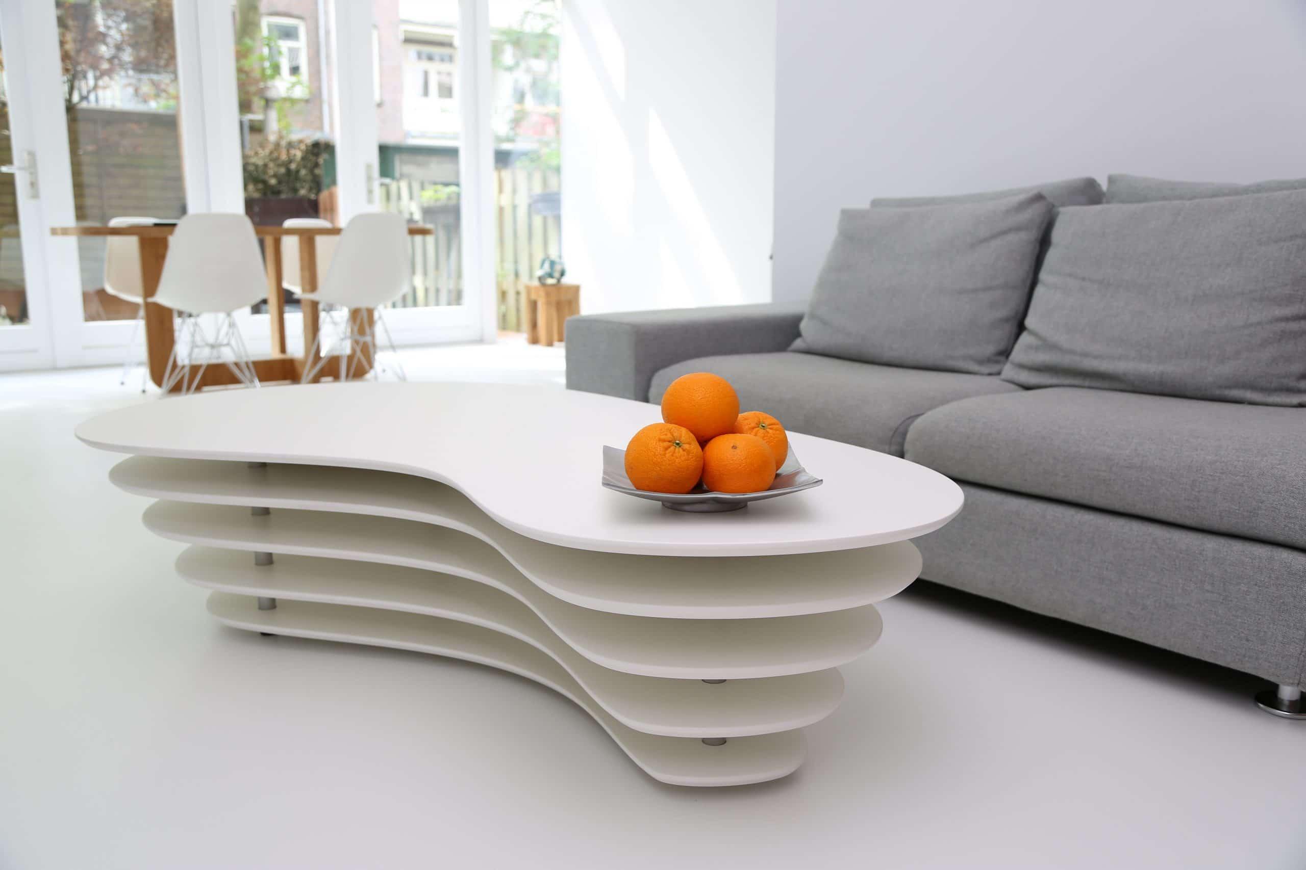betonlook vloercoating beschikbaar in alle kleuren gietvloer