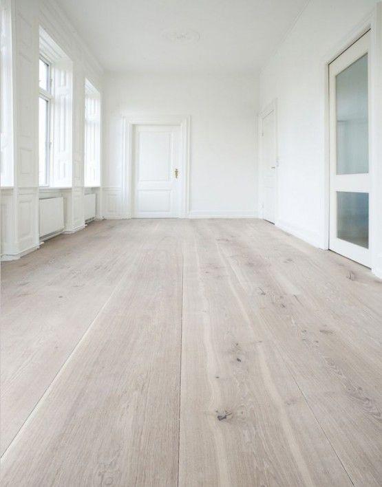 Gietvloer Zaltbommel | gietvloer over houten vloer